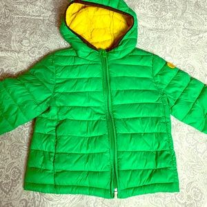 Gap | toddler coat